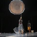 リアルタイムで展開する世界の事件の(意図せざる)反映――フェスティバル/トーキョー15総評/萩原健