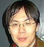 2016劇評講座Ⅲ「演劇における方法論とその射程を巡って-長谷基弘氏を迎えて-」 11/27