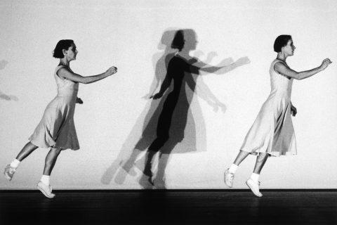 アンヌ・テレサ・ドゥ・ケースマイケルの作品はどのように音楽と関係しているのか ──ローザス作品の構造と力──  / 坂口勝彦