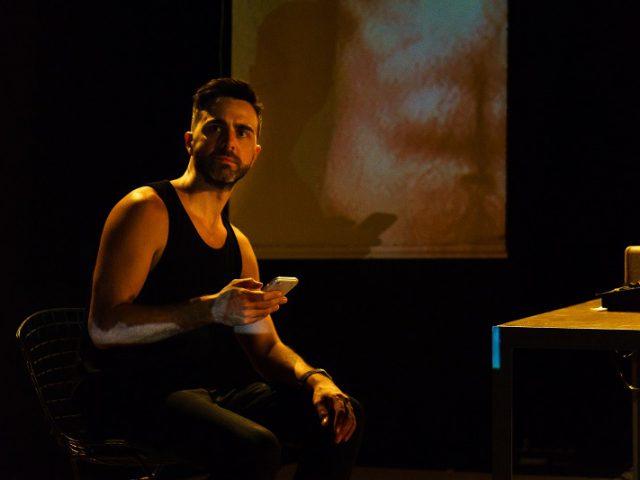 ラプラタ地域で語られる神話と進歩:『ナルキッソスの怒りLa ira de Narciso 』(セルヒオ・ブランコ作)と『意固地La terquedad』(ラファエル・スプレヘルブール作)/仮屋浩子