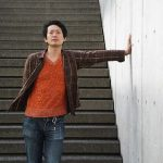 2019劇評講座Ⅲ 「福島三部作一挙上演までの道のり   ゲスト:谷賢一氏」 12月1日