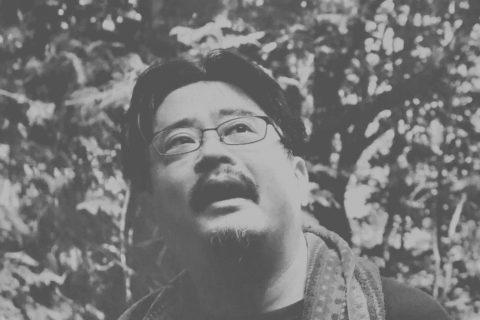 劇評講座「神話と奇想の間で〜松村武氏を迎えて〜」1/26