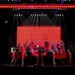 第4回座談会演劇時評 (1) (2020年1・2月上演分)『アルトゥロ・ウィの興隆』(神奈川芸術劇場主催公演)