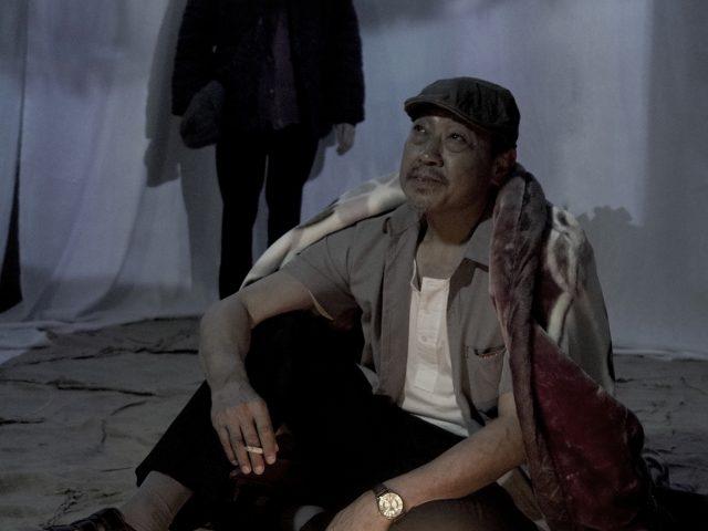 香港 ──未曽有の二つの脅威に演劇はどう応えるか  / 張秉權(チュン・ピンキュン)